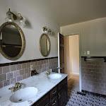 Tidewater-Virginia-Carriage-Hill-Bathroom-Remodeling-Before2.jpg