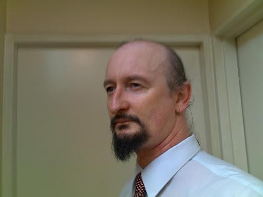 Craig Schumacher