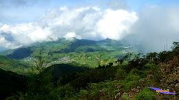 ngebolang gunung prau dieng 13-14-mei-2014 pen 046