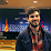 Daniel  Jorquera's profile photo