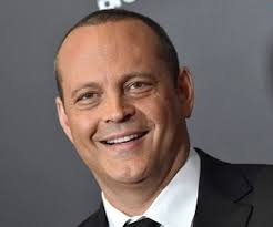 Vince Vaughn Biography and Life Story