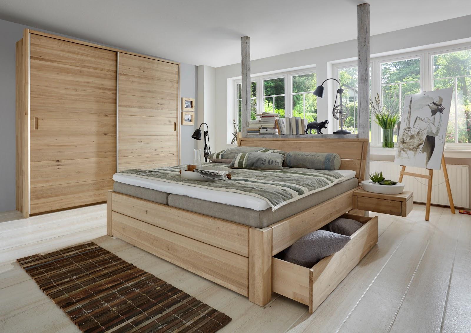 Make it kleerkast met schuifdeuren     Noordkaap meubelen