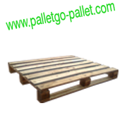 pallet go phu ly nam dinh