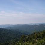 Volovec Skalisko (1) (800x600).jpg
