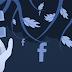 چۆنیهتی گۆرینی ناوی ئهكاونتی فهیسبوك بۆ تهنها یهك ناو ڕێگایهكی ئاسان