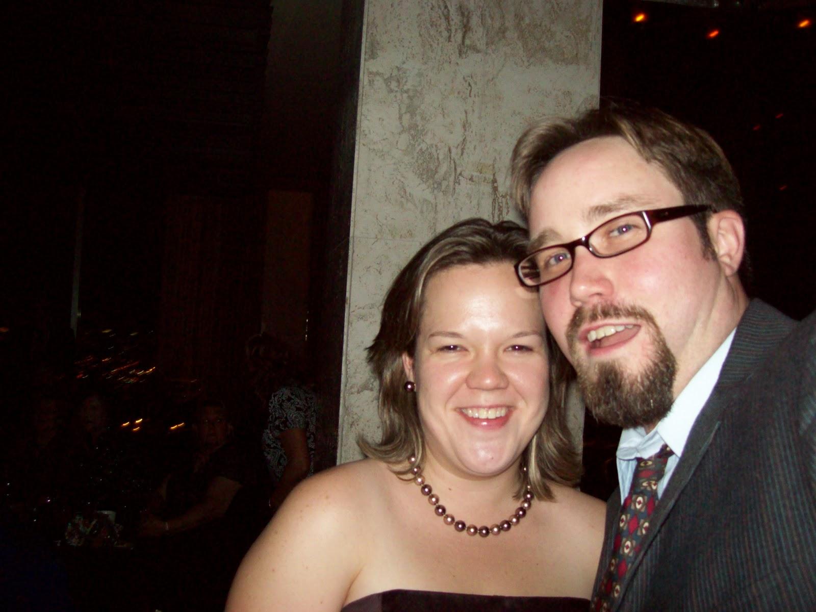 Virginias Wedding - 101_5944.JPG