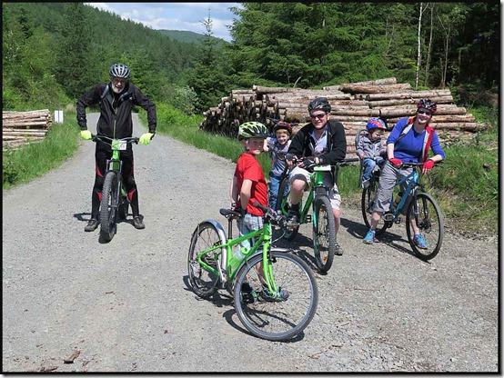 0310cyclists3