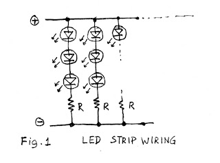 also Buick 231 Engine Wiring Diagram further 97 Club Car Ds Wiring Diagram further 48 Volt Ez Go Wiring Diagram together with Wiring Closet Cooling. on e z go wiring diagram