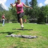 Campaments a Suïssa (Kandersteg) 2009 - IMG_3564.JPG
