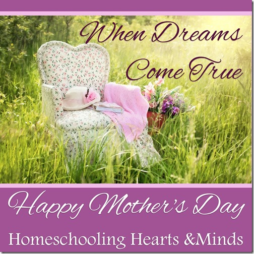 happy mothers day-001