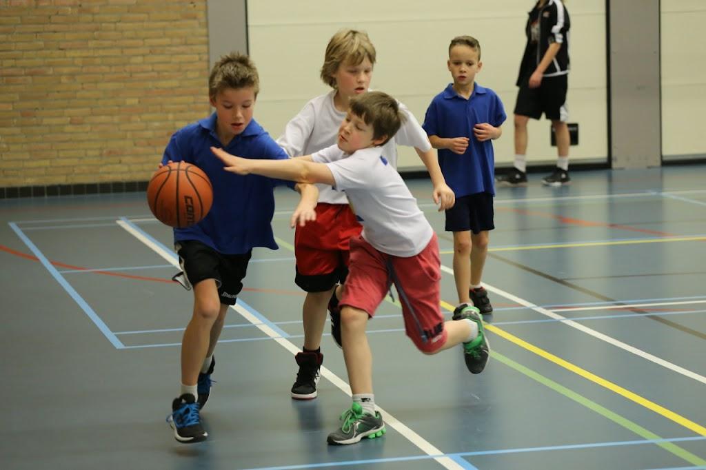Basisschool toernooi 2015-2 - IMG_9347.jpg