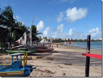 praia-de-pajucara-passio-jangada-1