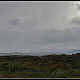 petit séjour Islandais