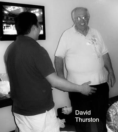 david thurston.jpg