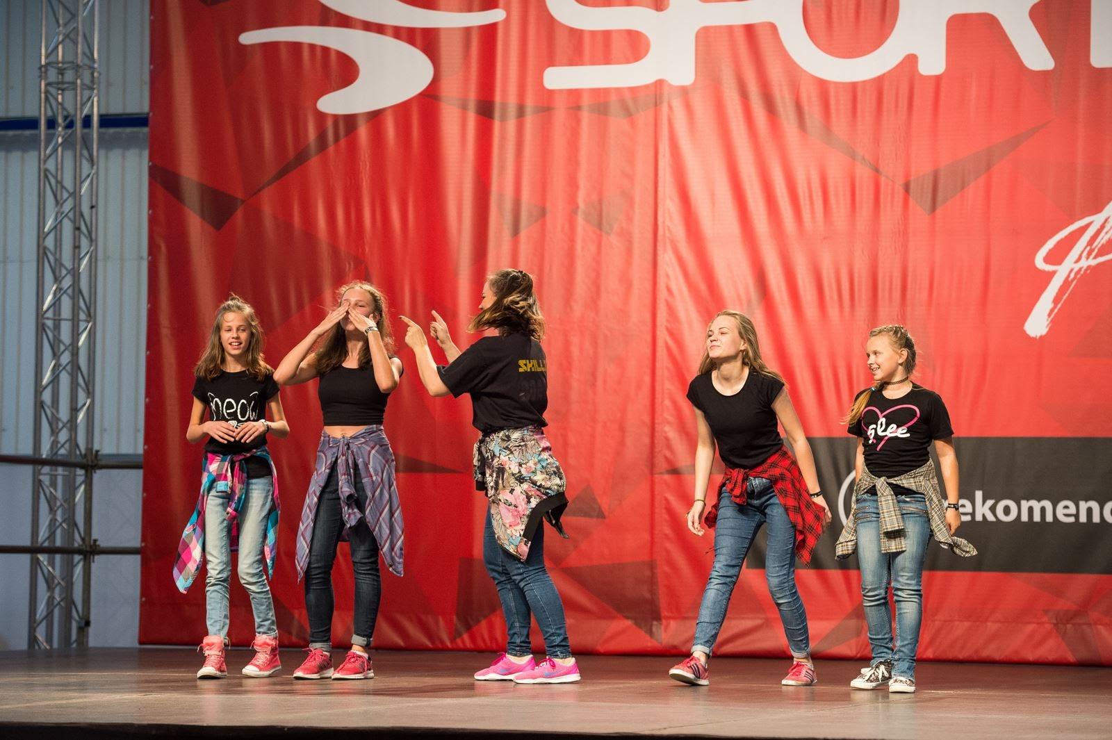 PHR Dance battles Vilniaus festivalis - 125%2Bgabija.jpg