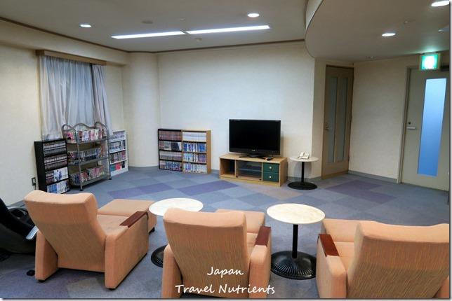 高知中村Kokomo飯店 (36)