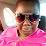 Racine Lashley's profile photo