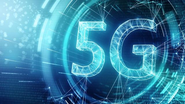 Πώς θα αλλάξει την καθημερινότητα μας το 5G