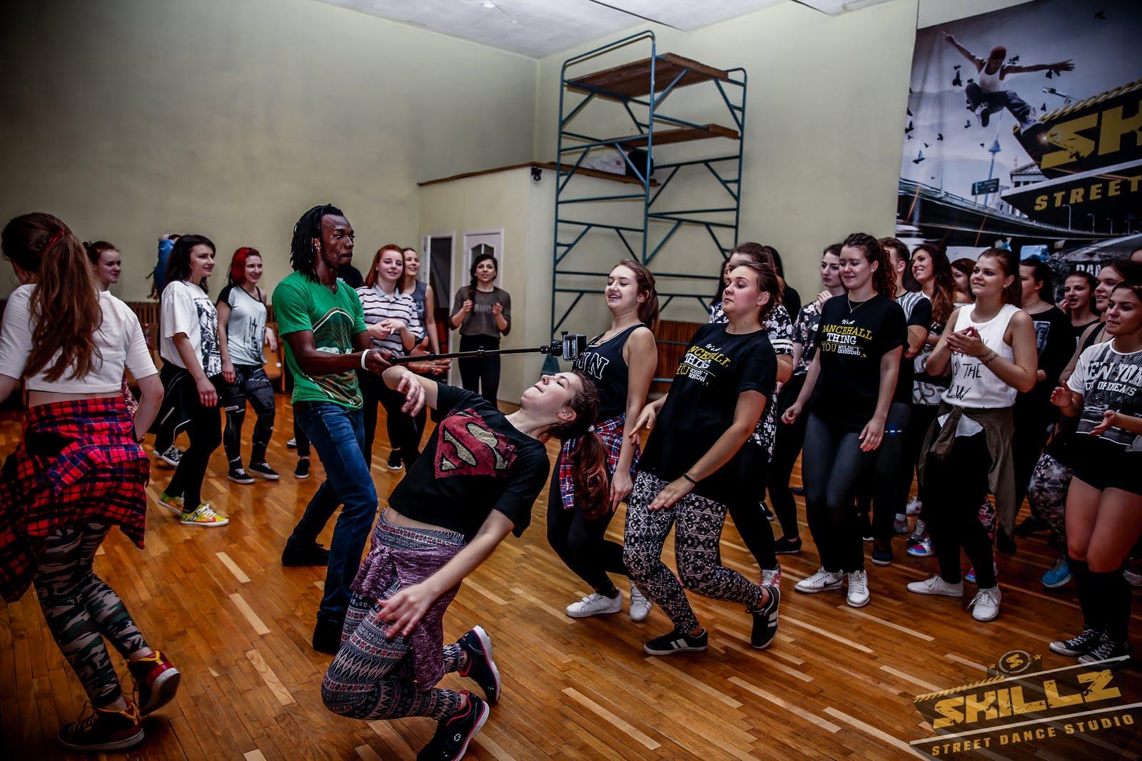 Dancehall seminaras su ANIMAL (FRA) - BP9B5975.JPG
