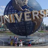 Orlando Vacation 2004