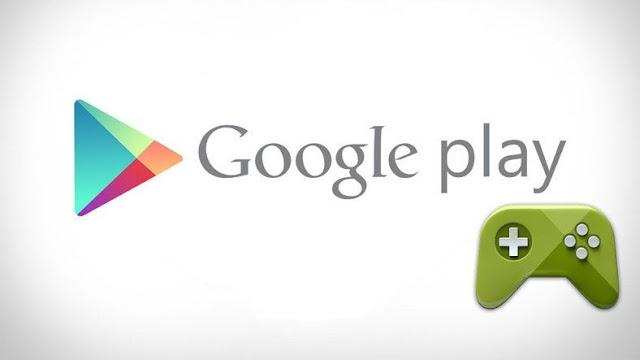 Google Play Yılbaşı İndirimleri