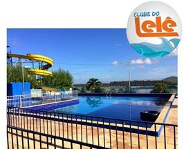 02 CLUBE DO LELE