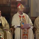 zerdin, deseta obletnica škofije Murska Sobota (38).JPG