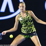 Karolina Pliskova - 2016 Australian Open -DSC_0843-2.jpg