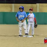 July 11, 2015 Serie del Caribe Liga Mustang, Aruba Champ vs Aruba Host - baseball%2BSerie%2Bden%2BCaribe%2Bliga%2BMustang%2Bjuli%2B11%252C%2B2015%2Baruba%2Bvs%2Baruba-57.jpg