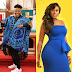 Teni Reveals Collaboration With Sister, Niniola Would Drop Like A Thief In The Night