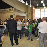 Genoa Central, Fouke, and Arkansas High visit UACCH-Texarkana - DSC_0124.JPG