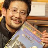 22nd Nobel Peace Prize Anniversary - Prayer/Potluck @ Sakya Monastery - IMG_003572%2BCard%2BBHHDL%2BNobel%2BAnniversary.JPG