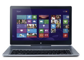 Acer Aspire R7-572 driver, Acer Aspire R7-572 drivers  download for windows 10 windows 8.1 64bit