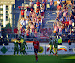 Mirandes -Sporting 20-09-14 (110).JPG