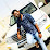 Vinz Varghese's profile photo