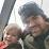 Ryan Fickling's profile photo