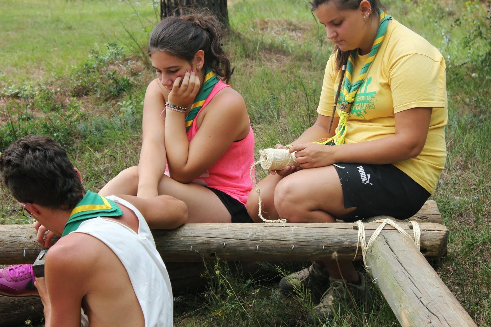Campaments Estiu Cabanelles 2014 - IMG_0303.JPG