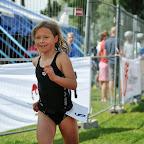 ironkids boerekreek zwemloop2014 (60) (Large).JPG