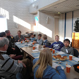 Workshop Bollennootjes - foto%2Bworkshop%2BFabian.%2B2.jpg