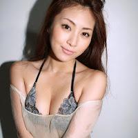 [DGC] No.656 - Natsuko Tatsumi 辰巳奈子 (110p) 88.jpg