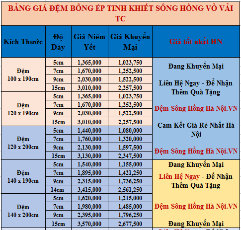 bang-gia-dem-bong-ep-song-hong-vai-tc-100-140
