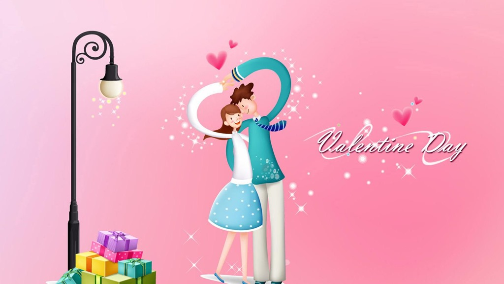 [Happy-Valentines-Day-HD-Wallpapers-Image%5B7%5D]
