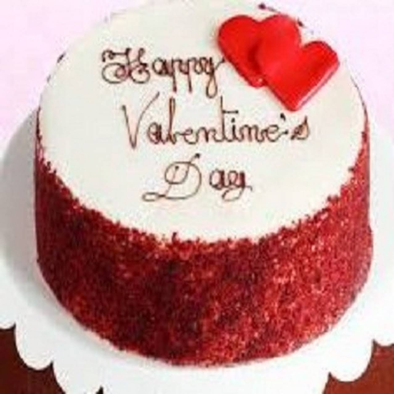 Bakery Bazar Order Online Cake Birthday Cake Anniversary Cake