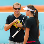 Ajla Tomljanovic - Mutua Madrid Open 2015 -DSC_1662.jpg