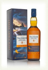 talisker-8-year-old-special-release-2018-whisky