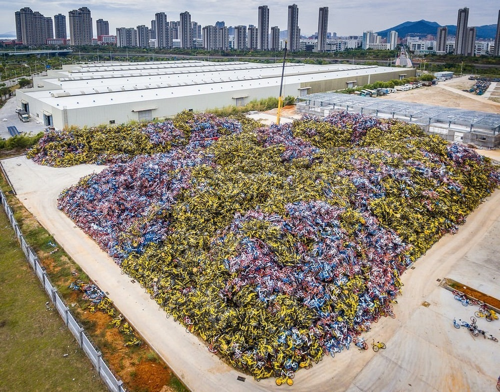 bike-sharing-graveyard-china-4