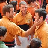 Concurs de Castells - PA043717.JPG
