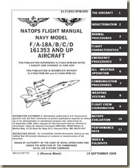 F-18ABCD Flight Manual_01
