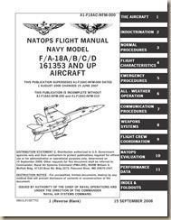F-18ABCD Flight Manual_01
