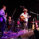 Harry Miller Band-056.jpg